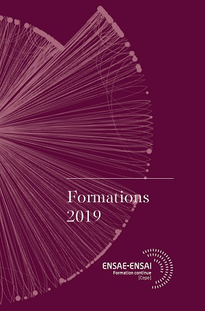 Formations 2019